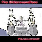 The Bittersoundfase Paranormal