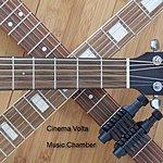 Cinema Volta Music Chamber
