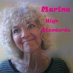 Marina High Standards