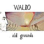 Waldo Old Grounds