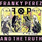Franky Perez The Reckoning
