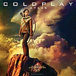 "Cover Art: Atlas (From ""the Hunger Games: Catching Fire"" Soundtrack)"