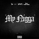 YG My Nigga