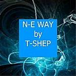 T-Shep N-E-Way
