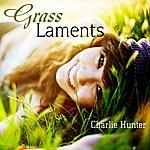 Charlie Hunter Grass Laments