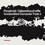 Paradroid Unclassified Computer Funk 2