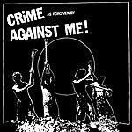Against Me! Crime (Ep)