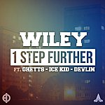 Wiley 1 Step Further