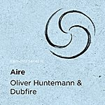 Oliver Huntemann Elements Series III: Aire