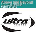 Above & Beyond No One On Earth