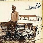 Yanou Sun Is Shining