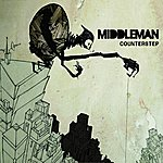 Middleman Counterstep