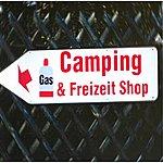 Camping Gas & Freizeitshop