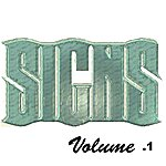 Signs Signs Mixtape Volume 1