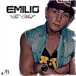 Emilio Ta' Med (Single)