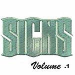 Signs Signs Mixtape, Vol. 1