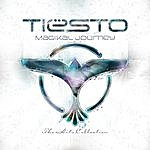 Tiësto Magikal Journey - The Hits Collection