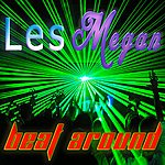 Les Beat Around
