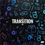 A.M.P. The Transition Ep