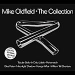 Mike Oldfield The Mike Oldfield Collection