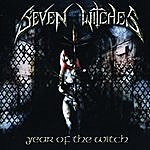 Seven Witches Year Of The Witch