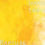 James Lewis Rapture