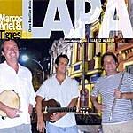 Marcos Ariel Marcos Ariel & Tigres Da Lapa