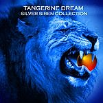 Tangerine Dream Silver Siren Collection