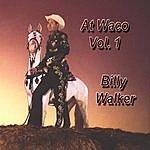 Billy Walker At Waco, Vol. 1