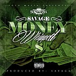 Savage Money Whipped