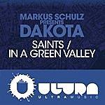 Markus Schulz Saints / In A Green Valley