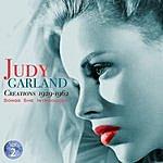 Judy Garland Creations 1943 To 1962