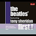 The Beatles First (Deluxe Edition)