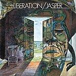 Jasper Liberation