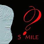 The Smile Celle Que Je Suis