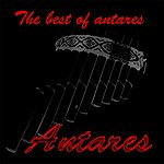 Antares The Best Of Antares