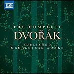 Antonin Dvorák Dvořák: The Complete Published Orchestral Works