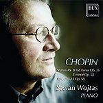 Frédéric Chopin Chopin: Piano Recital
