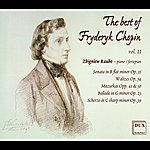 Frédéric Chopin The Best Of Fryderyk Chopin, Vol. 2