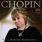 Frédéric Chopin Chopin: Scherzos, Nocturnes & Mazurkas