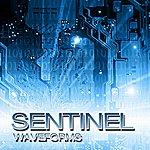 Sentinel Waveforms