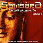 David Thomas Samsara, Vol. 6 (The Path To Liberation)