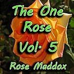 Rose Maddox The One Rose, Vol. 5