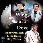 Johnny Paycheck Wings Of A Dove
