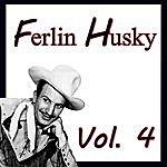 Ferlin Husky Ferlin Husky, Vol. 4
