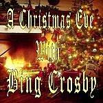 Bing Crosby A Christmas Eve With Bing Crosby