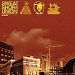 Sweatshop Union Local 604