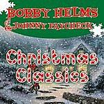 Bobby Helms Christmas Classics