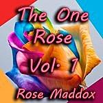 Rose Maddox The One Rose, Vol. 1