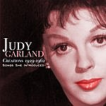 Judy Garland Creations 1929-1962